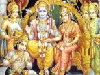 Ramayana  from World of Gods book 83.jpg