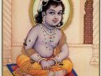 BG-Bala-Krishna-7.jpg