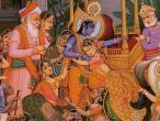 BG-Krishna-leaves-2.jpg