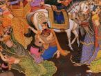 BG-Krishna-leaves-3.jpg