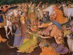 BG-Krishna-leaves-4.jpg