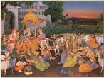 BG-Krishna-leaves.jpg