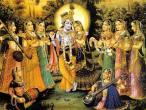 World of Gods 113.jpg