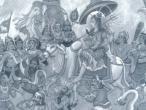 World of Gods 124.jpg