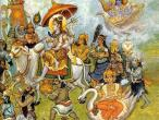 World of Gods 177.jpg