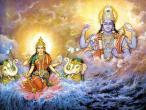 World of Gods 190.jpg
