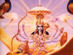 05 Vishnu in garuda.jpg