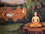 07 meditation.jpg