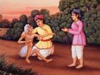 14 sikh.jpg