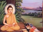 23 Sujatas offering.jpg