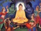 25 Budha overcoming mara.jpg