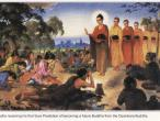 Buddha life 002.jpg