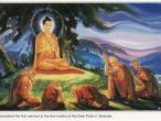 Buddha life 008.jpg