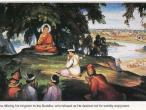 Buddha life 010.jpg
