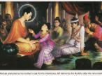 Buddha life 012.jpg