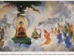 Buddha life 017.jpg