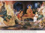 Buddha life 019.jpg