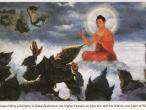 Buddha life 023.jpg