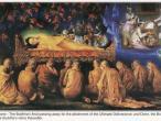 Buddha life 025.jpg