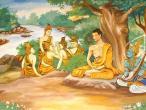Buddha painting 104.jpg
