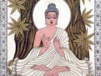 Buddha painting 106.jpg