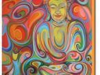 Buddha painting lifeforce.jpg