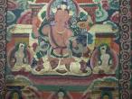 Buddha painting thanka 107.jpg