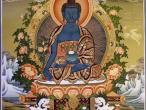 Buddha painting thanka 109.jpg