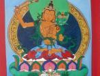 Buddha painting thanka 110.jpg