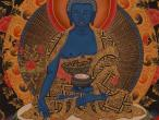 Buddha painting thanka 111.jpg