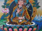 Buddha painting thanka 112.jpg