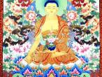 Buddha painting thanka 114.jpg