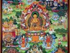 Buddha painting thanka 115.jpg