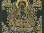 Buddha painting thanka 116.jpg