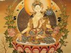 Buddha painting thanka 117.jpg