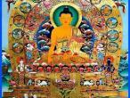 Buddha painting thanka 118.jpg
