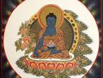 Buddha paiting 003.jpg
