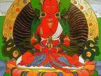 Buddha paiting 007.jpg