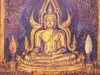 Buddha paiting 009.jpg
