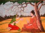 Buddha paiting 011.jpg