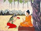 Buddha paiting 013.jpg