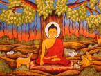 Buddha paiting 015.jpg