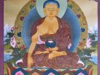 Buddha paiting 018.jpg