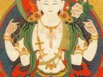 Buddha paiting 021.jpg