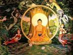 Buddha paiting 022.jpg