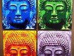 Buddha paiting 023.jpg