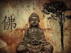 Buddha paiting 024.jpg