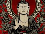 Buddha paiting 028.jpg