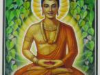 Buddha paiting 032.jpg