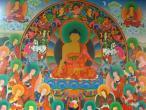 Buddha paiting 033.jpg